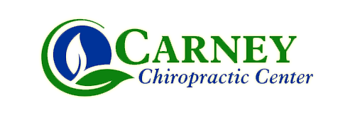 Carney Chiropractic Center