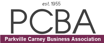 Parkville Carney Business Association | Business Directory