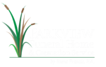 Parkview Funeral Home and Cremation Service, PA